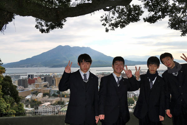 http://www.kyoto-be.ne.jp/nishijyouyou-hs/mt/schoollife/20171211_IMG_9562.jpg