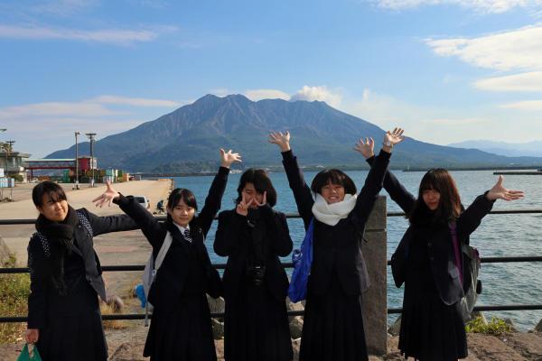 http://www.kyoto-be.ne.jp/nishijyouyou-hs/mt/schoollife/20171211_IMG_9573.jpg