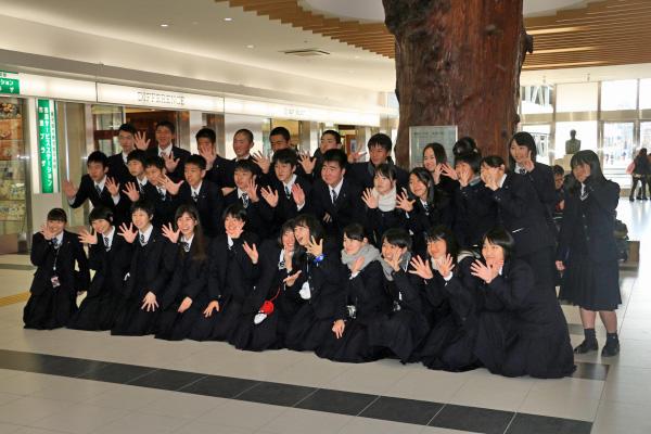 http://www.kyoto-be.ne.jp/nishijyouyou-hs/mt/schoollife/20171211_IMG_9657.jpg