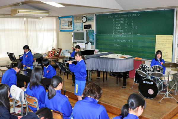 http://www.kyoto-be.ne.jp/nishijyouyou-hs/mt/schoollife/20180123_IMG_6980.jpg