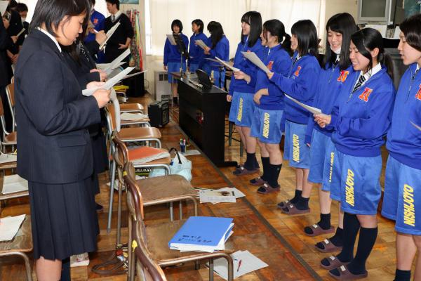 http://www.kyoto-be.ne.jp/nishijyouyou-hs/mt/schoollife/20180123_IMG_6983.jpg