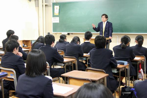 http://www.kyoto-be.ne.jp/nishijyouyou-hs/mt/schoollife/20180124_IMG_0266.jpg