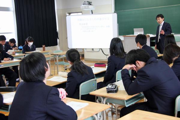 http://www.kyoto-be.ne.jp/nishijyouyou-hs/mt/schoollife/20180124_IMG_0289.jpg