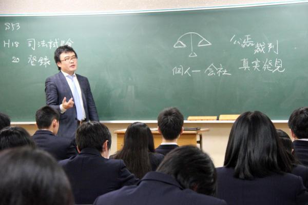 http://www.kyoto-be.ne.jp/nishijyouyou-hs/mt/schoollife/20180124_IMG_0303.jpg