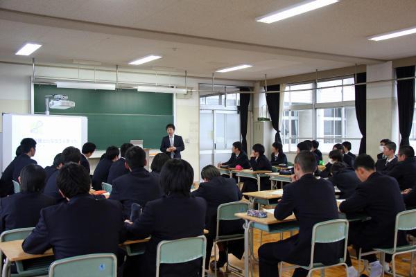 http://www.kyoto-be.ne.jp/nishijyouyou-hs/mt/schoollife/20180124_IMG_0317.jpg