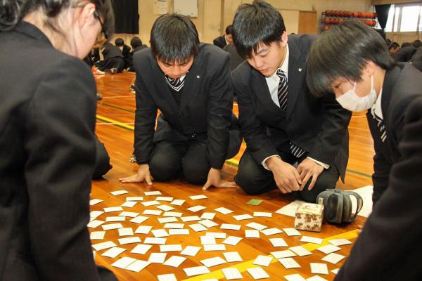 http://www.kyoto-be.ne.jp/nishijyouyou-hs/mt/schoollife/20180124_IMG_0333.jpg