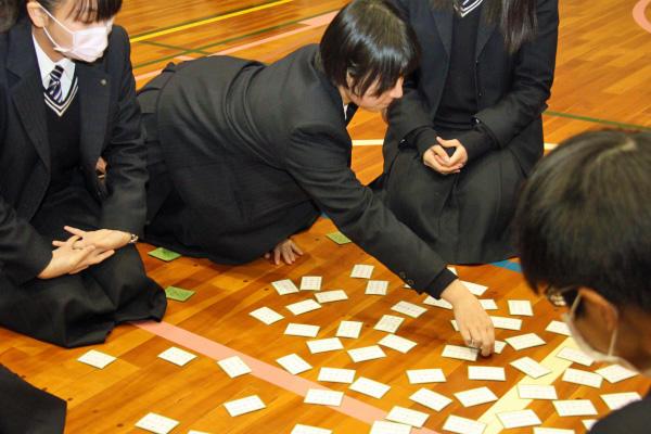 http://www.kyoto-be.ne.jp/nishijyouyou-hs/mt/schoollife/20180124_IMG_0342.jpg