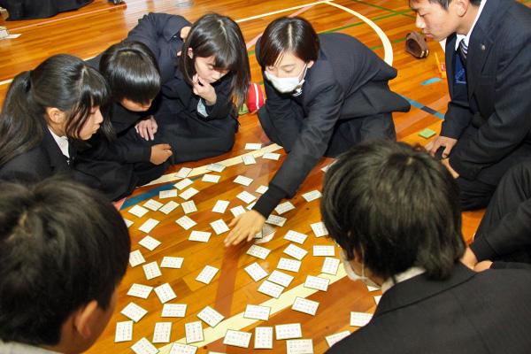 http://www.kyoto-be.ne.jp/nishijyouyou-hs/mt/schoollife/20180124_IMG_0347.jpg
