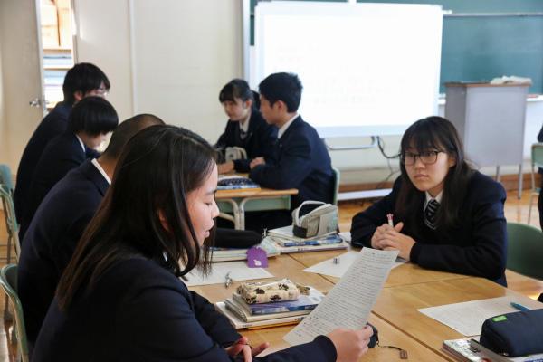 http://www.kyoto-be.ne.jp/nishijyouyou-hs/mt/schoollife/20180125_IMG_6186.jpg