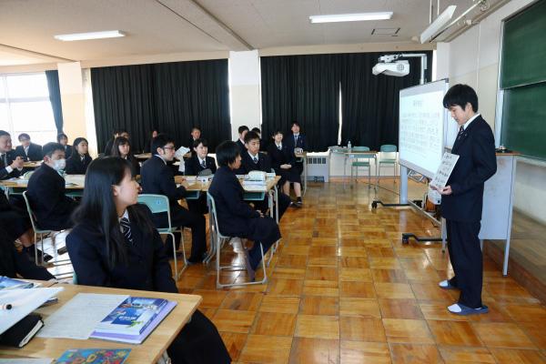 http://www.kyoto-be.ne.jp/nishijyouyou-hs/mt/schoollife/20180125_IMG_6202.jpg