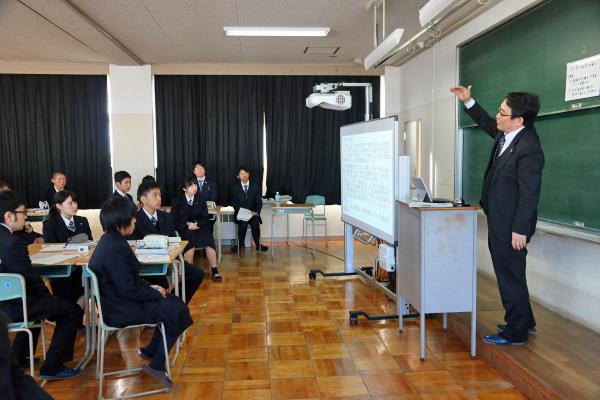 http://www.kyoto-be.ne.jp/nishijyouyou-hs/mt/schoollife/20180125_IMG_6216.jpg