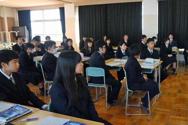 http://www.kyoto-be.ne.jp/nishijyouyou-hs/mt/schoollife/20180125_IMG_6222.jpg