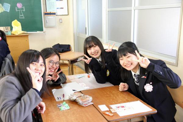 http://www.kyoto-be.ne.jp/nishijyouyou-hs/mt/schoollife/20180126_IMG_0194.jpg