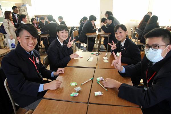 http://www.kyoto-be.ne.jp/nishijyouyou-hs/mt/schoollife/20180126_IMG_0210.jpg