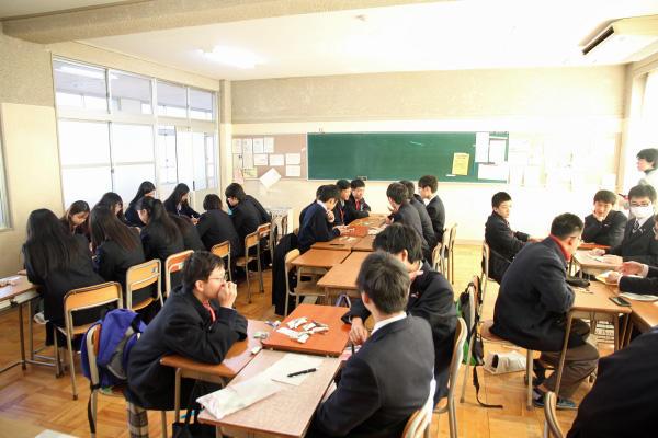 http://www.kyoto-be.ne.jp/nishijyouyou-hs/mt/schoollife/20180126_IMG_0231.jpg