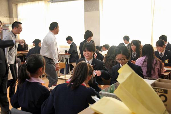 http://www.kyoto-be.ne.jp/nishijyouyou-hs/mt/schoollife/20180126_IMG_0234.jpg