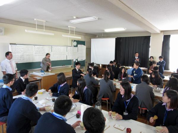http://www.kyoto-be.ne.jp/nishijyouyou-hs/mt/schoollife/20180126_IMG_4802.jpg