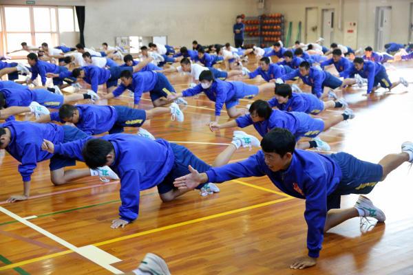 http://www.kyoto-be.ne.jp/nishijyouyou-hs/mt/schoollife/20180126_IMG_5817.jpg