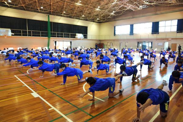 http://www.kyoto-be.ne.jp/nishijyouyou-hs/mt/schoollife/20180126_IMG_5821.jpg