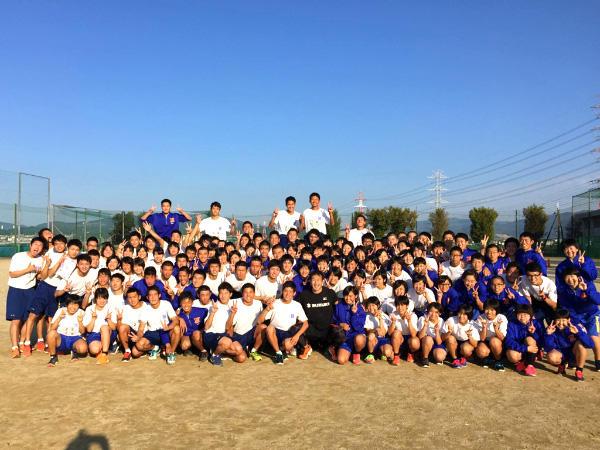 http://www.kyoto-be.ne.jp/nishijyouyou-hs/mt/schoollife/20180126_IMG_5970.jpg