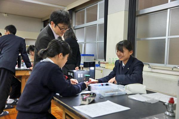 http://www.kyoto-be.ne.jp/nishijyouyou-hs/mt/schoollife/20180126_IMG_6079.jpg