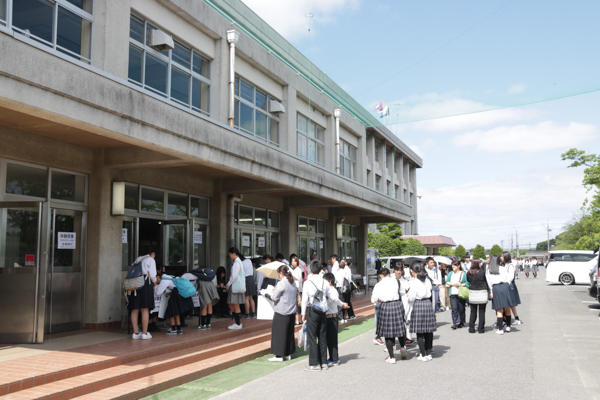 http://www.kyoto-be.ne.jp/nishijyouyou-hs/mt/schoollife/20180616-IMG_9809.jpg