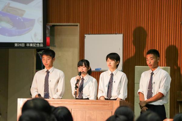 http://www.kyoto-be.ne.jp/nishijyouyou-hs/mt/schoollife/20180616-IMG_9883.jpg