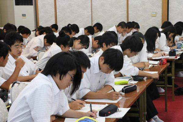 http://www.kyoto-be.ne.jp/nishijyouyou-hs/mt/schoollife/20180725-_IMG_0613.jpg