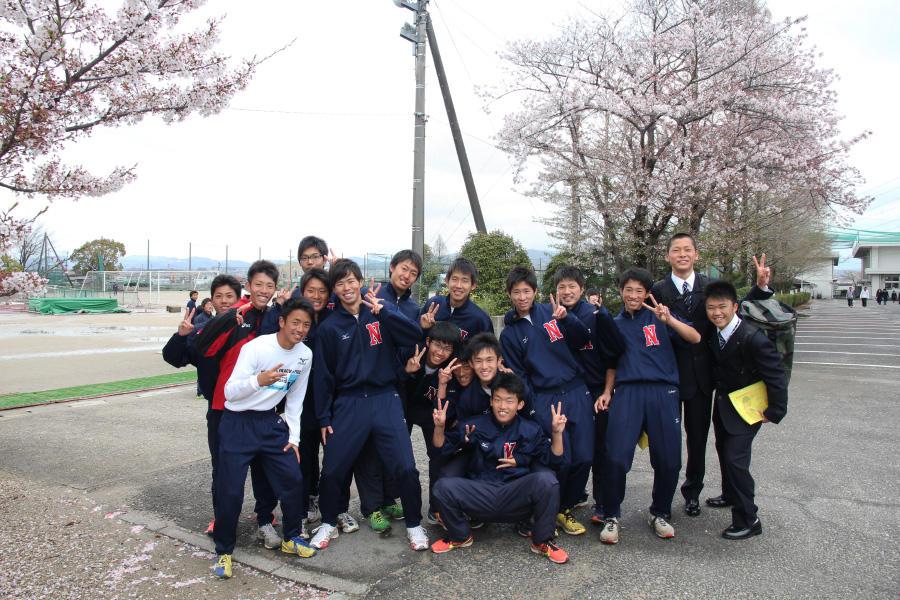 2015_0408_img_3718.jpg
