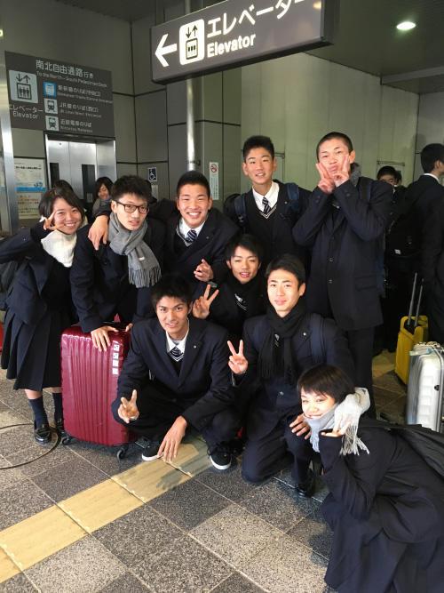20161130_img_0929.jpg
