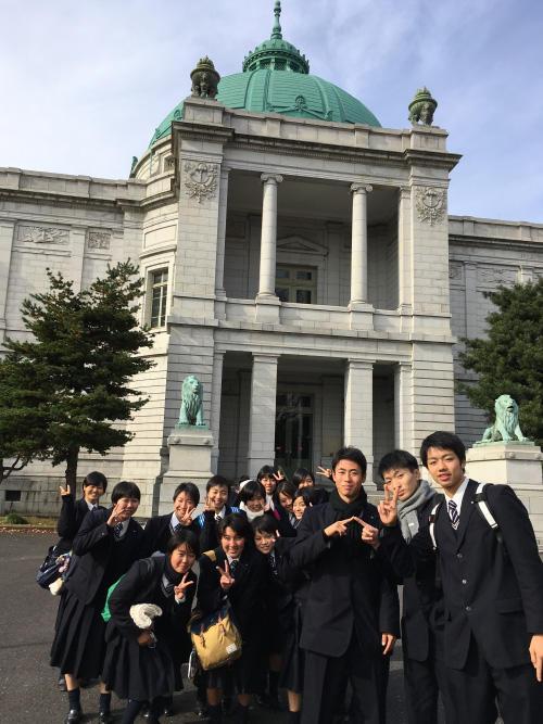 20161130_img_0941.jpg