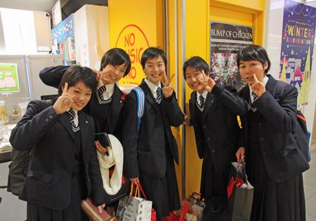 2016_2ken_IMG_9111.jpg