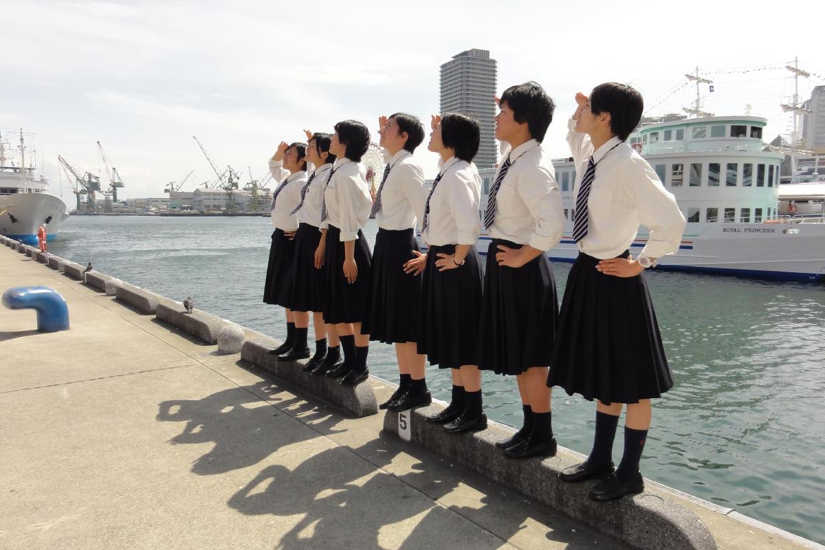http://www.kyoto-be.ne.jp/nishijyouyou-hs/mt/schoollife/images/20170425_3nen_dsc03554.jpg