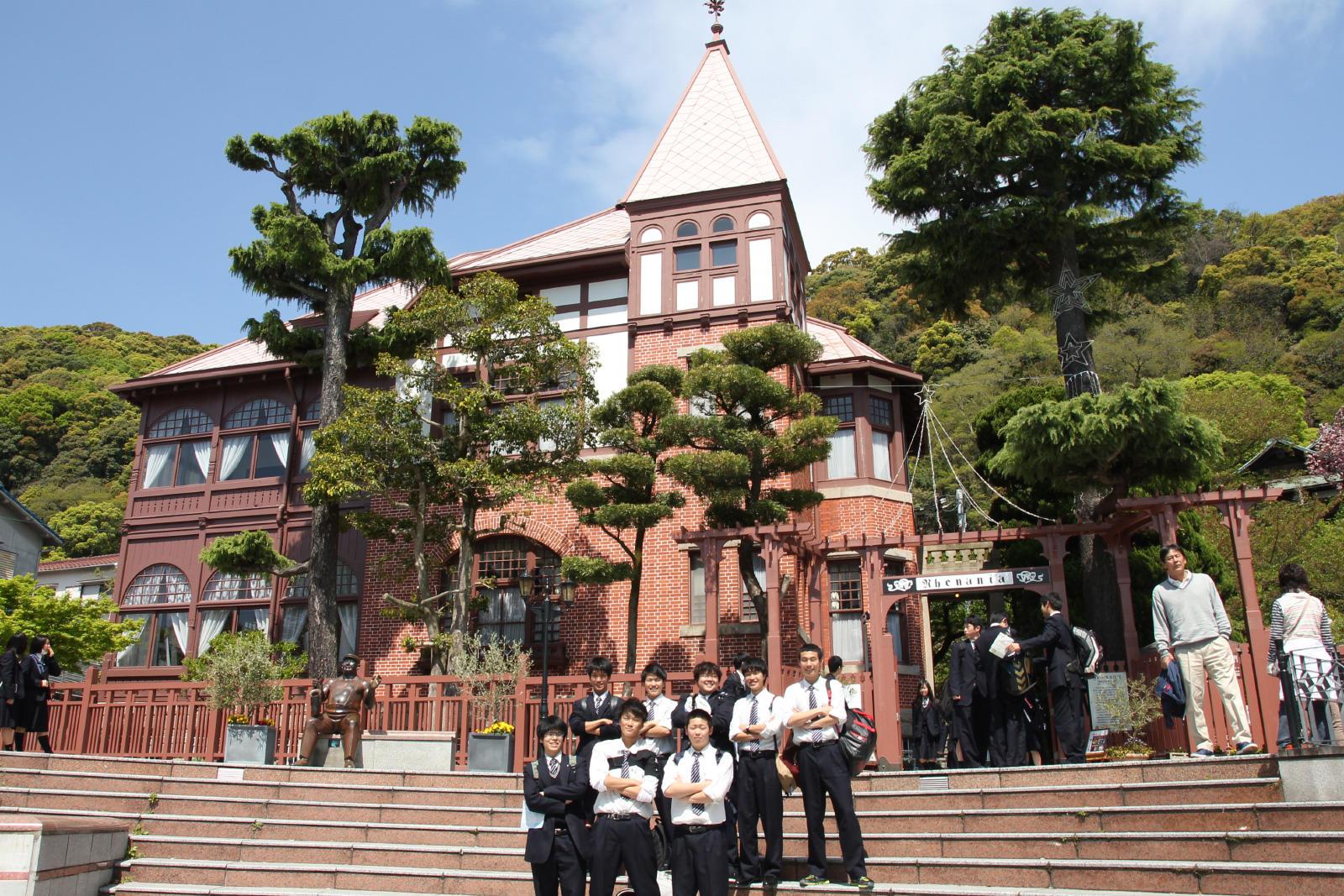 http://www.kyoto-be.ne.jp/nishijyouyou-hs/mt/schoollife/images/20170425_3nen_img_2298.jpg