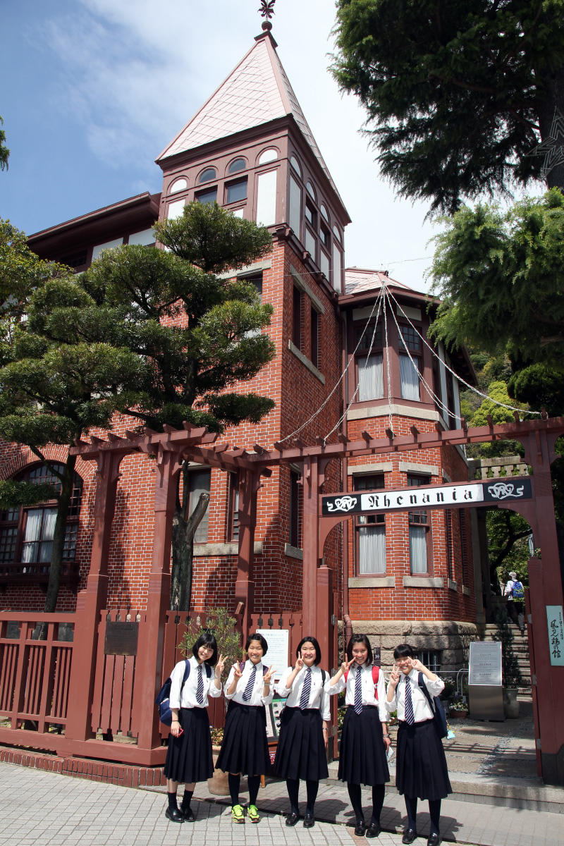 http://www.kyoto-be.ne.jp/nishijyouyou-hs/mt/schoollife/images/20170425_3nen_img_2306.jpg