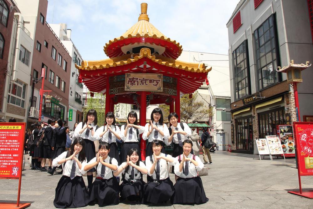 http://www.kyoto-be.ne.jp/nishijyouyou-hs/mt/schoollife/images/20170425_3nen_img_2320.jpg