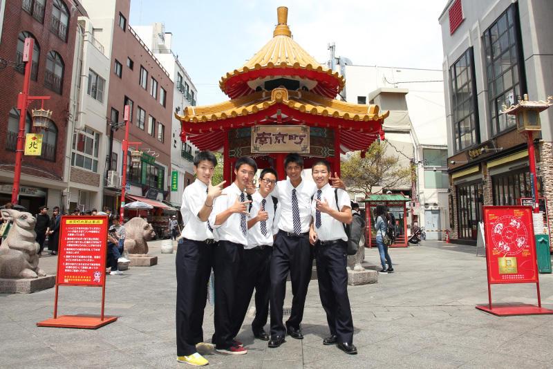 http://www.kyoto-be.ne.jp/nishijyouyou-hs/mt/schoollife/images/20170425_3nen_img_2326.jpg