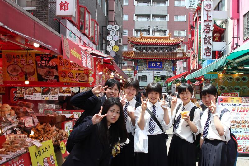 http://www.kyoto-be.ne.jp/nishijyouyou-hs/mt/schoollife/images/20170425_3nen_img_2332.jpg