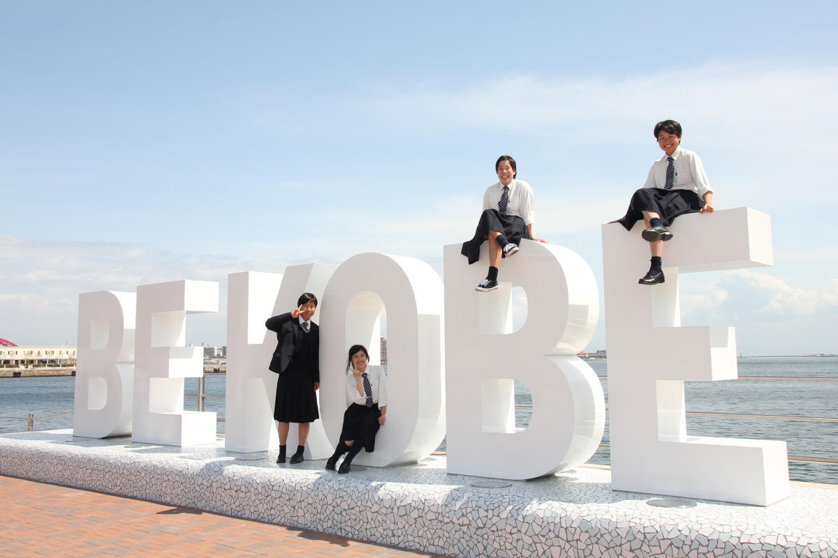 http://www.kyoto-be.ne.jp/nishijyouyou-hs/mt/schoollife/images/20170425_3nen_img_2423.jpg