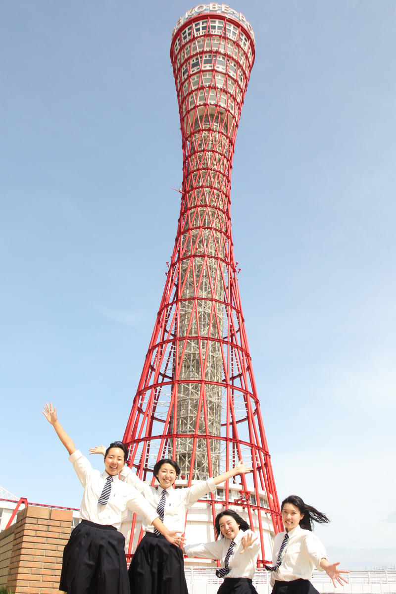 http://www.kyoto-be.ne.jp/nishijyouyou-hs/mt/schoollife/images/20170425_3nen_img_2441.jpg