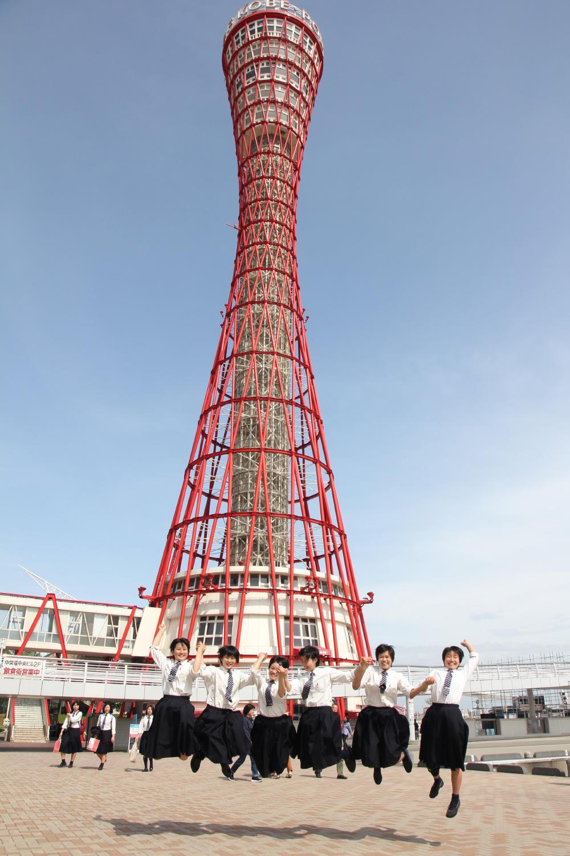 http://www.kyoto-be.ne.jp/nishijyouyou-hs/mt/schoollife/images/20170425_3nen_img_2449.jpg