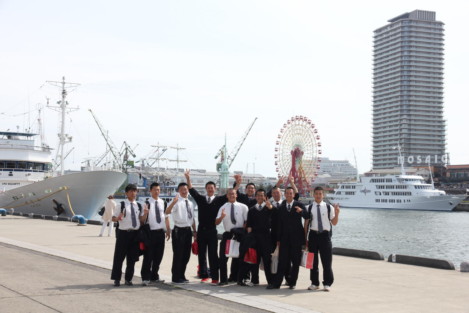 http://www.kyoto-be.ne.jp/nishijyouyou-hs/mt/schoollife/images/20170425_3nen_img_2460.jpg