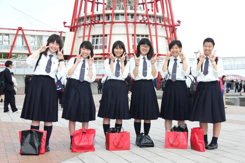 http://www.kyoto-be.ne.jp/nishijyouyou-hs/mt/schoollife/images/20170425_3nen_img_2471.jpg
