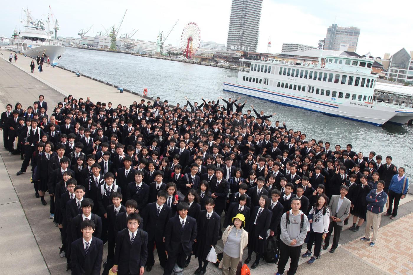 http://www.kyoto-be.ne.jp/nishijyouyou-hs/mt/schoollife/images/20170425_3nen_img_2479.jpg