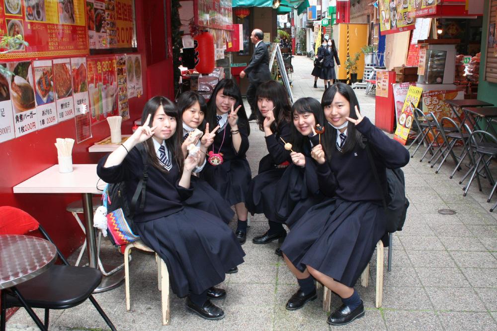 http://www.kyoto-be.ne.jp/nishijyouyou-hs/mt/schoollife/images/20170425_3nen_img_7593.jpg