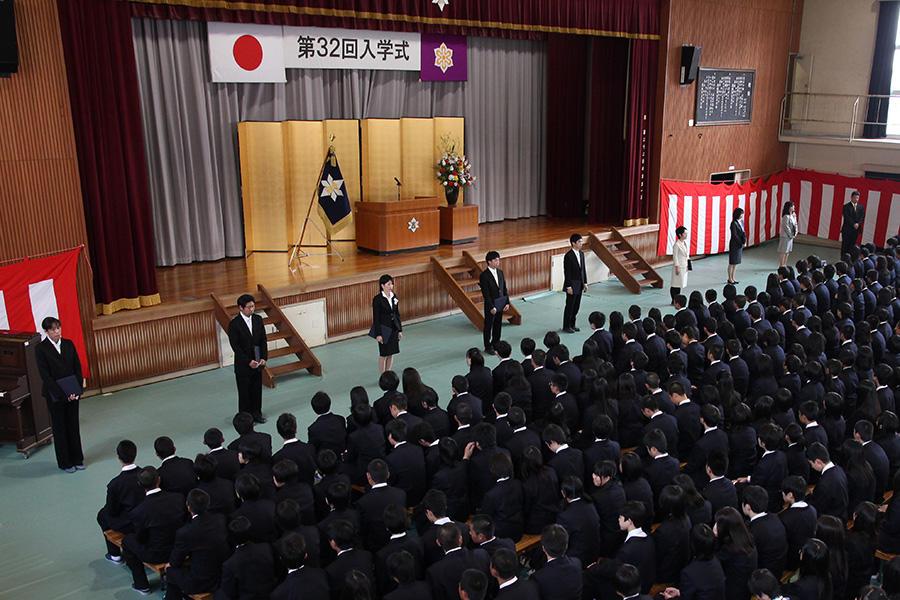 news2014_04_08a_d.jpg