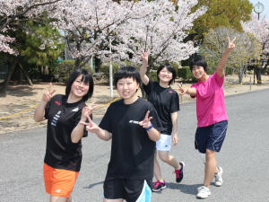 news2014_04_08j.jpg