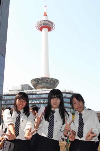 news2014_05_13_51.jpg