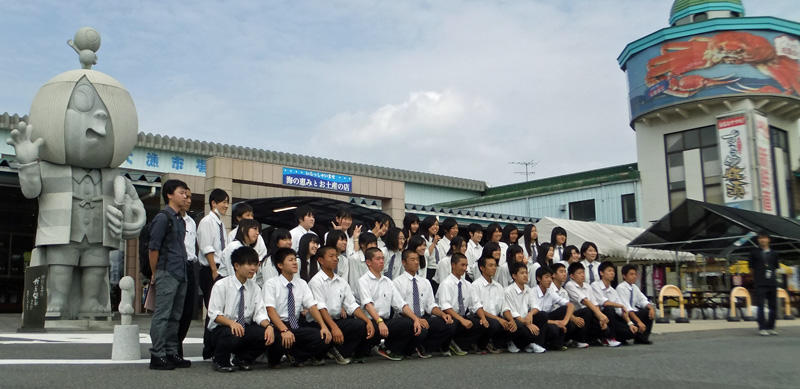 news2014_09_30_bb.jpg