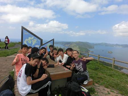 news2014_10_01_ac.jpg